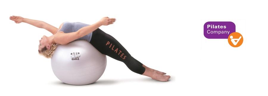 Debbie Jenner Pilates Company